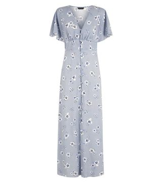 pale-blue-floral-button-front-maxi-dress (1)